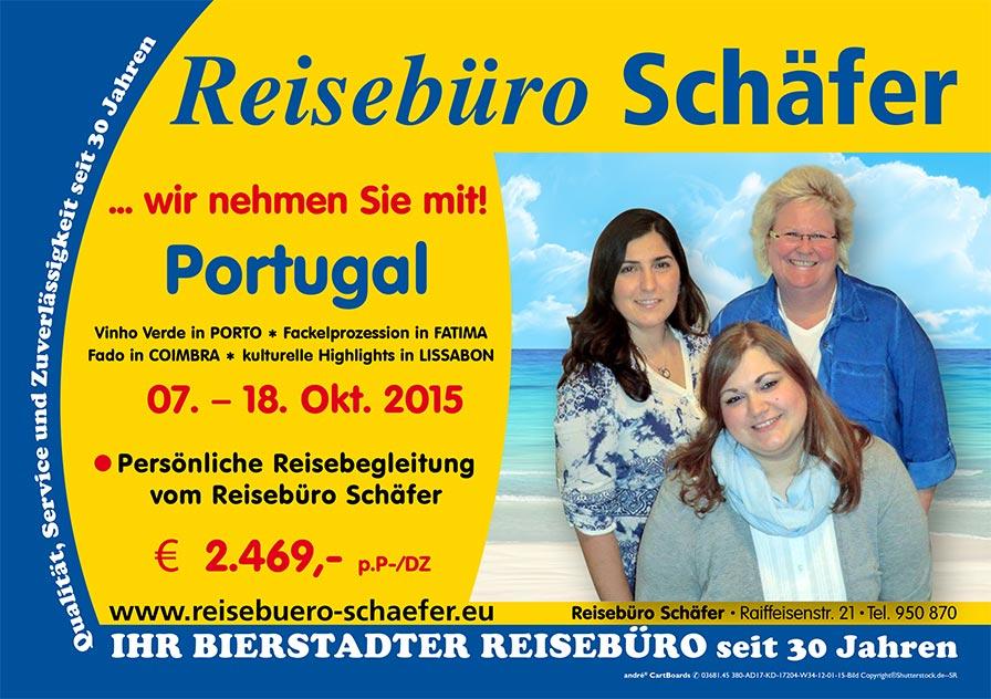 reisebuero-schaefer-wiesbaden-portugal