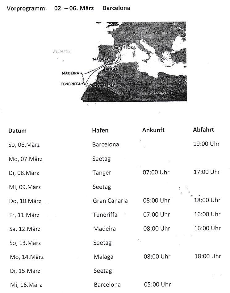 route-barcelona