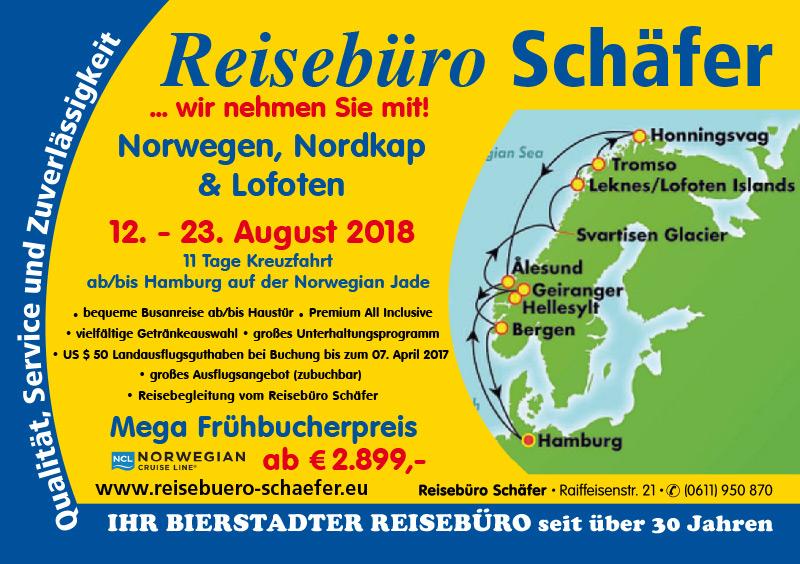 Norwegen, Lofoten